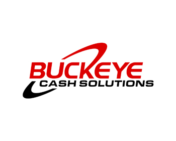 Buckeye Cash Solutions