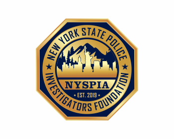 New York State Police Investigators Foundation