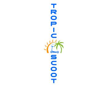TropicScoot