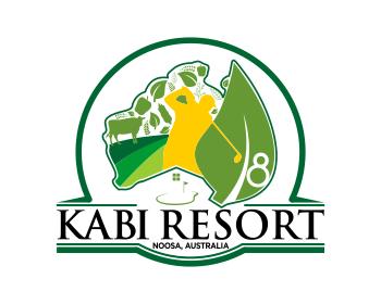 Kabi Golf course Resort Noosa