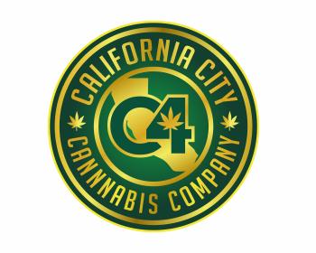 C4 California City Cannabis Company