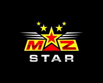 MZ-Star
