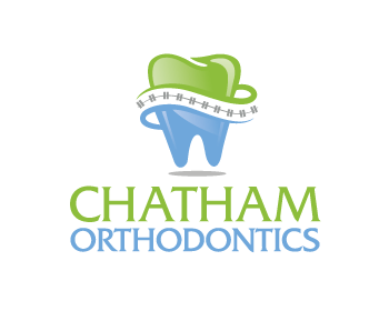 Chatham Orthodontics