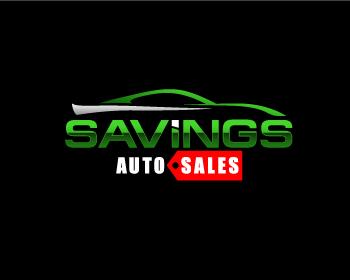 Savings Auto Sales