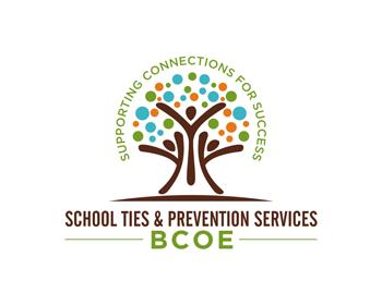 BCOE School Ties & Prevention Services