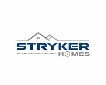 Stryker Homes