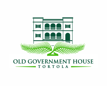 Old Government House, Tortola