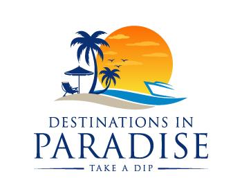 Destinations in Paradise (DIP)