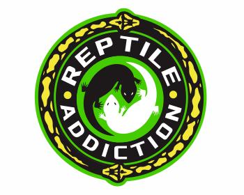 Reptile Addiction