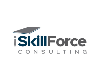 SkillForce Consulting