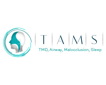 T.A.M.S (TMD, Airway, Malocclusion, Sleep)