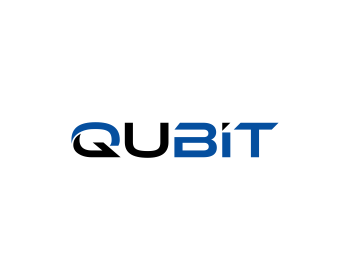 Qubit solidarity coop