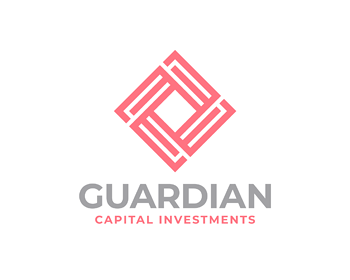 Guardian Capital Investments