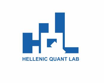 Hellenic Quant Lab