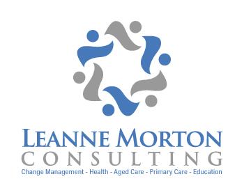 Leanne Morton Consulting