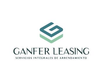Ganfer Leasing