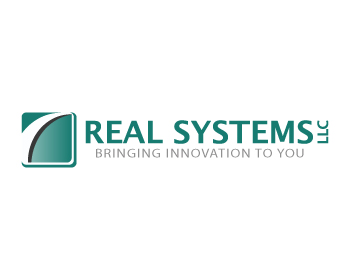 Real Systems LLC