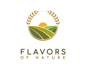 Flavors of Nature