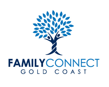 Family Connect Gold Coast