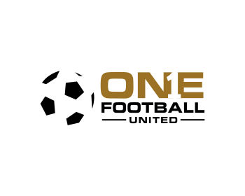 One Football United
