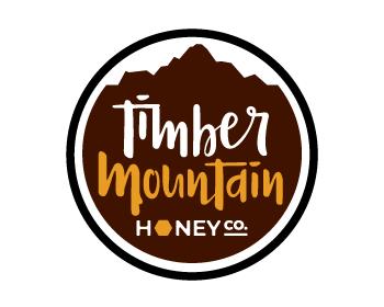 Timber Mountain Honey Co.