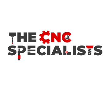 The CNC Specialists