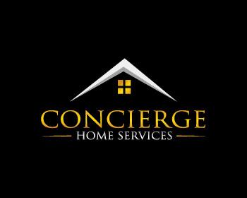 Concierge Home Services, LLC