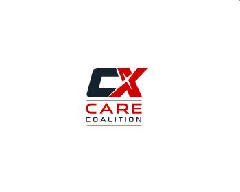 CX Care Coalition