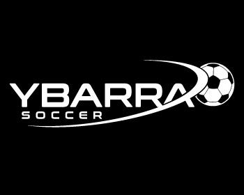 Ybarra Soccer