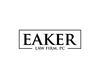 Eaker Law Firm, PC