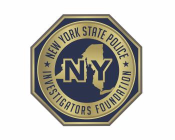 New York State Police Investigators Foundation