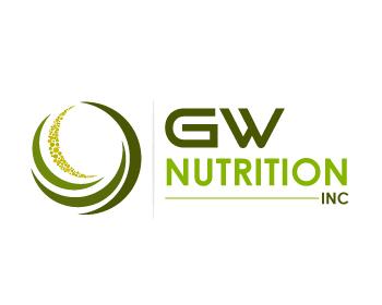 GW Nutrition Inc