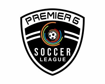 Premier 6 Soccer League