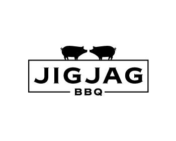 JIGJAG BBQ