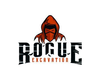 Rogue Excavation Inc.