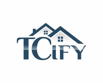 TCify