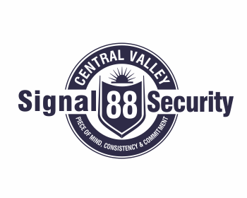 Central Valley Signal 88 Security