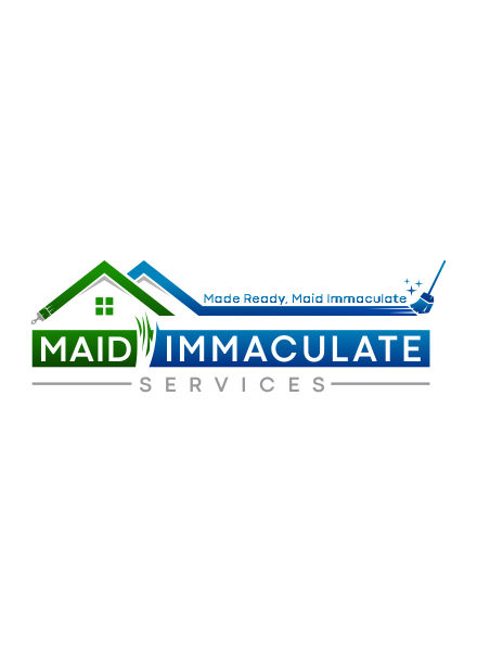 Maid Immaculate Services
