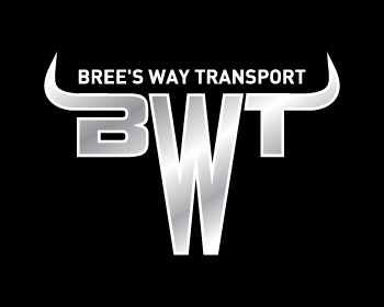 Bree's Way Transport  (could use BWT)