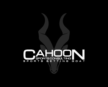 Cahoon Sports Consulting