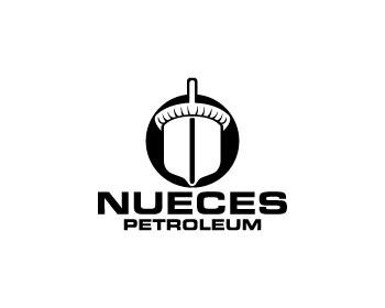 Nueces Petroleum