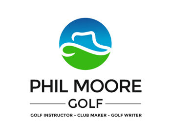 Phil Moore Golf