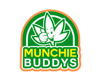 Munchie Buddys
