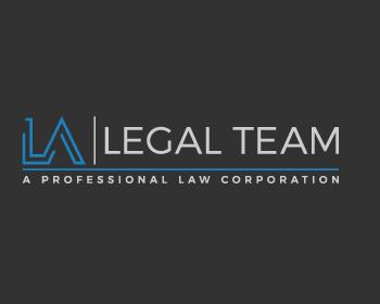 LA Legal Team