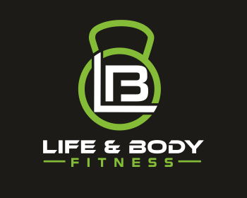 Life and Body Fitness