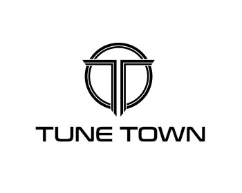 Tune Town