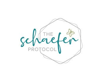 The Schaefer Protocol