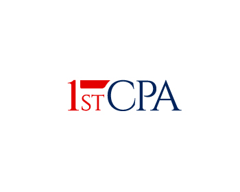 1st CPA