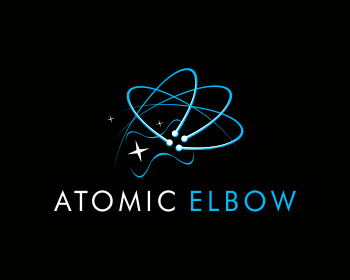 Atomic Elbow