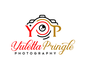 Yuletta Pringle Photography